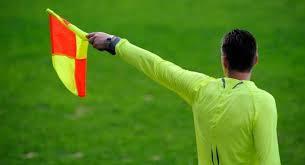 FC Uitgeest zoekt grensrechter voor het eerste elftal