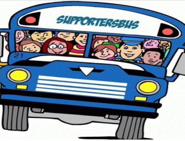 Met de bus naar Hillegom
