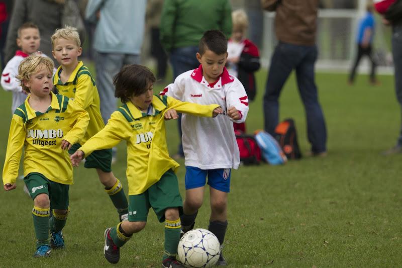 CORONA NIEUWSUPDATE 19 SEIZOEN 2020/'21 – KNVB REGIOCUP VOOR JEUGD VAN START!